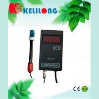 Durable Digital PH Monitor Meter Tester Water Pen Aquarium