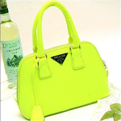 Women's handbag 2013 fashion shaping bag portable one shoulder cross-body small bags(China (Mainland))