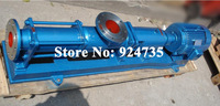 Water Pump 24V, Wholesale Centrifugal Water Pump 24V