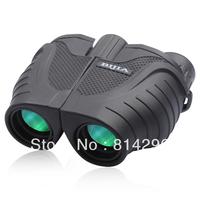 Green super clear waterproof membrane LLL night vision binoculars high times. Free shipping