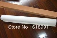 Inkjet Paper 36''x30m Roll for Epson 7900/9900/Canon iPF8000/8400/iPF9000/Roland/Mimaki ,Mutoh/Encad HP Z6100,500 Designjet 128g