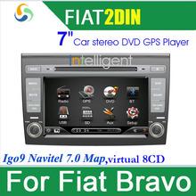 cheap iphone 3g tv