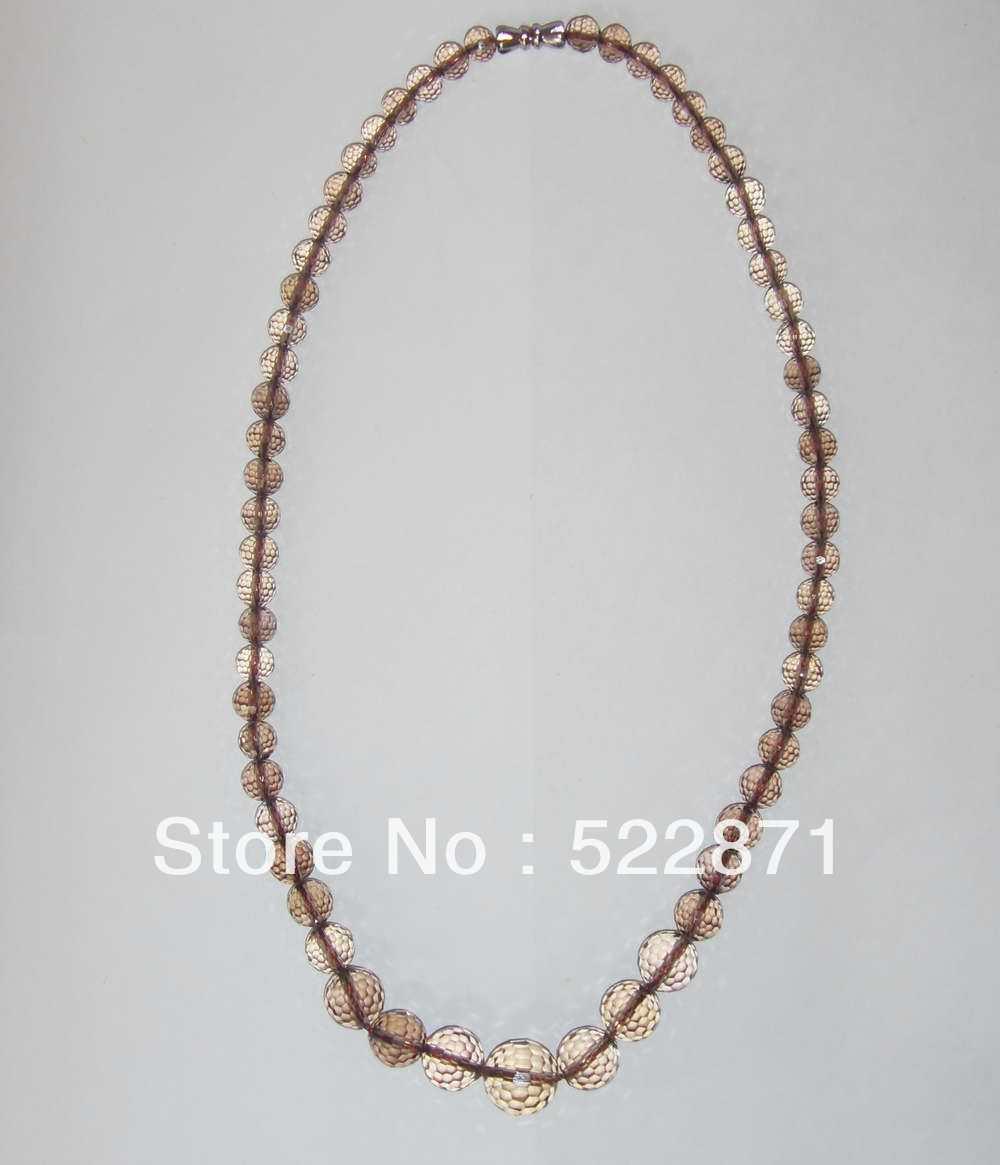carnelian necklace(China (Mainland))