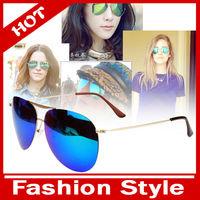Sun glasses  Mens Sunglasses  High Quality Sunglasses  Fashionable Glasses   Designer Brand  Glasses Men Aviator  S265