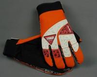 Yoko warrior motorcycle bicycle off-road automobile race gloves