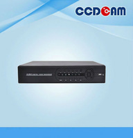 CCTV H.264 Standalone DVR 8CH Full D1 DVR Recorder, HDMI Function network DVR Recorder EDR-9808D