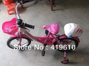 Good boy little Peter Kazakhstan bike than men and women 12.14.16 children bicycle