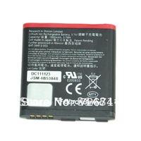 New Original Genuine EM1 E-M1 Battery for BlackBerry Curve 9360 9350 9370