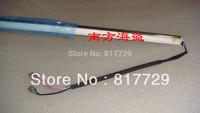New  /  T220 Lamp Lamp M220Z1-L03 T220G