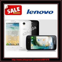 Original lenovo a830 MTK6589 Quad Core 1GB/4GB 5.0 screen IPS WIFI GPS 3G cell phone / Anna