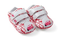 1pair Retail,2013 New Baby Boys Shoes, Cars Models Fashion Shoes,Baby Prewalker Shoes,Baby Footwear,Freeshipping IN STOCK
