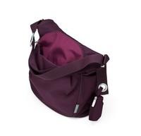 Dsland baby stroller nappy bag for mothers