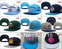 Hot Pink Dolphin Strapback Hats Basketball Football Snapback wholesale 4000 style With Free shipping