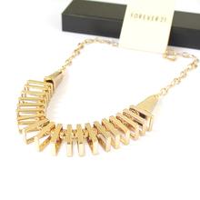 wholesale designer jewellery