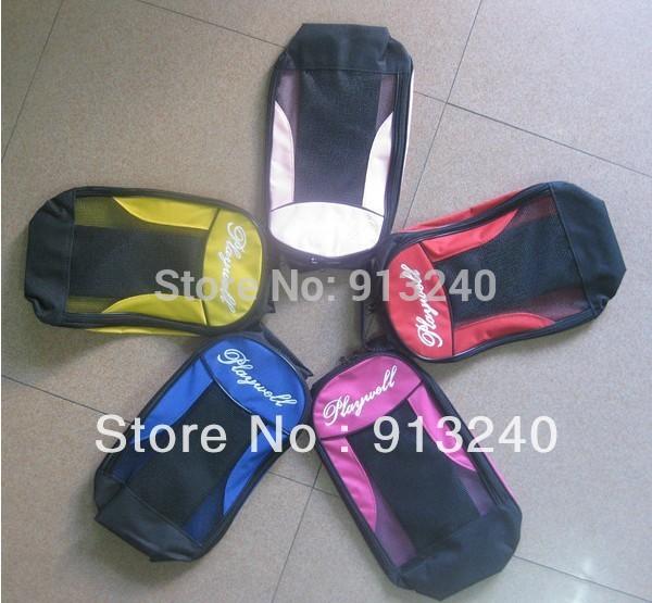 Barato-a-medida-nylon-zapatos-de-golf-bolsas.jpg