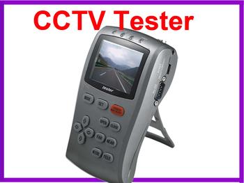 CCTV  PTZ seucirty video Tester