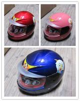 HIT hot Child helmet baby thermal motorcycle helmet electric bicycle helmet hat