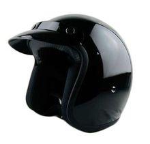 vintage style motorcycle helmet price