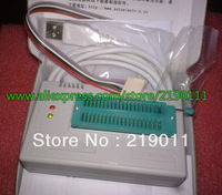 Free Shipping TL866A USB High Performance Willem Universal Programmer\Support ICSP Support FLASH\EEPROM SOP\PLCC\TSOP
