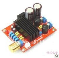 TDA8920BTH digital amplifier board (LM3886.TDA7293.TDA7294)