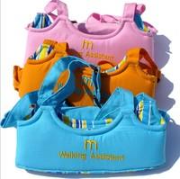 Cabarets toddler belt vest toddler belt toddler belt baby learning to walk with single portable