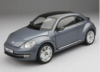 Vw 2012 new beetle new beetle car model ash