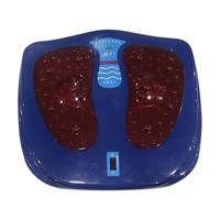 Medialbranch nursing care infrared variable speed massage device massage machine blood circulation machine