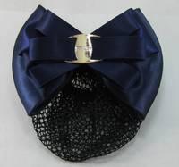 Quality hair accessory hair accessory bow