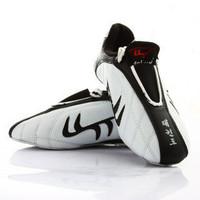 Weirui shoes taekwondo road shoes taekwondo shoes coach shoes