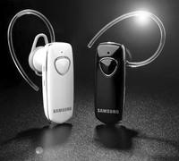High-quality Bluetooth stereo mini headphone for Samsung music Earphone  free shipping