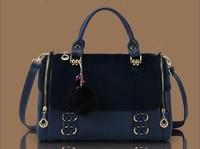 2013 Fashion style ladies' totes hot selling handbag for women large size designer handbag quality guarantee free shipping