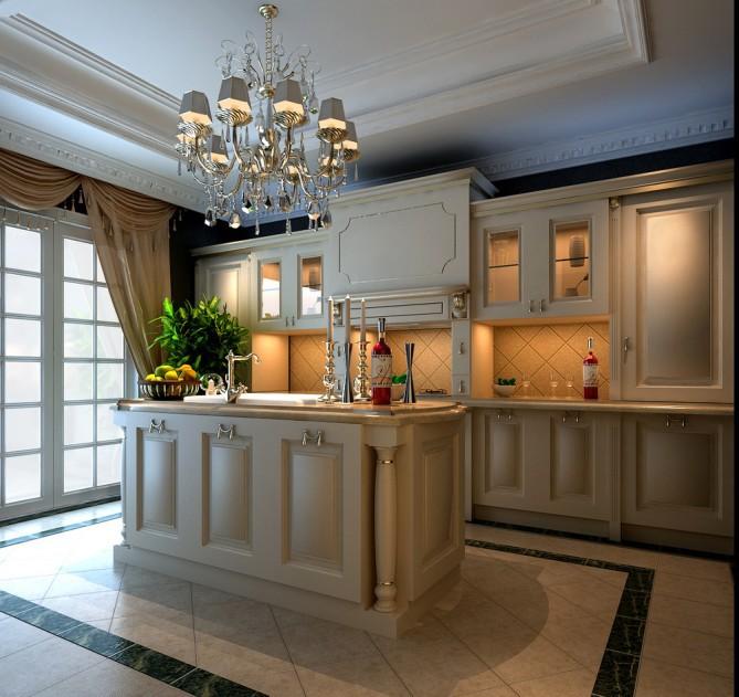 Online kopen wholesale keukenkasten te koop uit china keukenkasten te koop groothandel - Keuken volledige verkoop ...