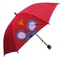 New arrival 1371e child umbrella automatic long-handled umbrella cartoon umbrella