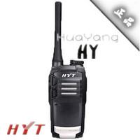 Batphone tc320 hyt tc320 310