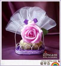 gift basket supplies price