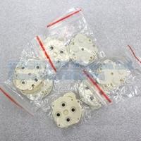 Original D Pad Button Conductive Rubber For PSP1000