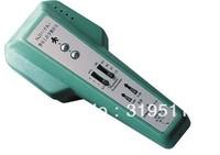 Infants Medical audiometer  hearing screening instrument  infant audiometer Child audiometer