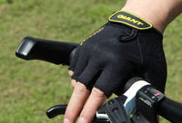 free shipping specilized fox gloves men sport custom cycling bike gloves for man