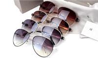 designer sun glasses for women polaroid vintage sunglasses 2013 hot sale With original box Free shipping
