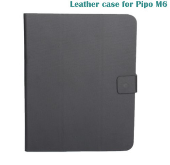 High Quality Special Protective shell case for Pipo M6 Tablet PC
