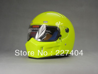 Starwars motorcycle glazed steel simpson pig helmet atv-1