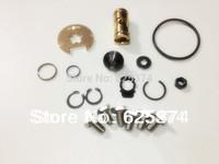 K03 K04  turbocharger service kits
