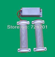 LF-2203BN/AC220v 7g,ozone power supply + two quartz tube,breeding of disinfection,prevention of avian influenza,air purification