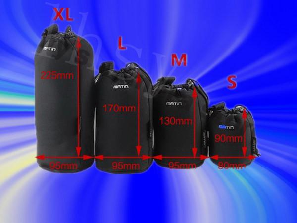 Сумка для видеокамеры 1 100% ! backpact L видеокамеры