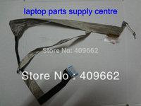 COLOSSUS 17 LVDS CABLE 50.4SU10.001 FOR DV7 DV7-7000