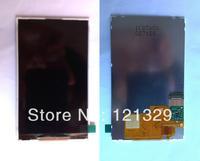 100% Original New LCD Screen Display for Huawei U8850 LCD screen HK post Free Shipping