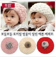 popular child hats