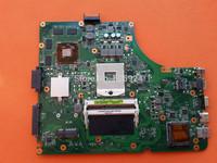 For Asus K53SC K53SV REV:3.0 Laptop Motherboard Mainboard Fully tested works well