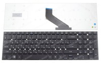 NEW Russian Keyboard for Acer Aspire V3-551 V3-551G V3-571 V3-571G black RU laptop Keyboard Free shipping