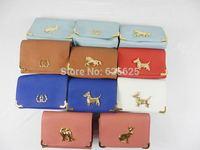 New arrival 2014 fashion brand hot sale wholesale women messenger bags animal desigual handbag shoulder owl designer handbags